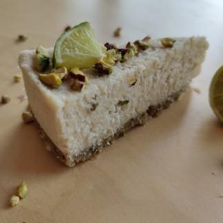 glutenvrij lactosevrij vegan bezorgen klein geluk ontbijt en lunch