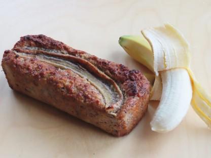 glutenvrij lactosevrij vegan klein geluk ontbijt en lunch klein geluk bakery