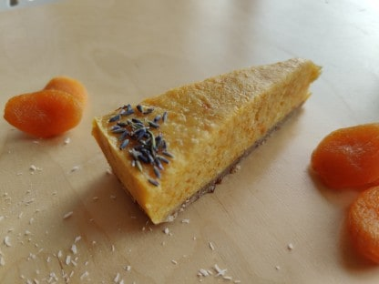 glutenvrij lactosevrij vegan bezorgen klein geluk bakery